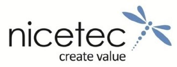 Logo nicetec