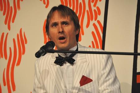 Udo Jay - IFA-Künstlerpreis 2010 - 02