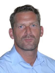 Memorysolution Ulf Kilper Director of Sales
