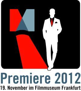 Mindjet Premiere