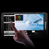 S6 Plus Touchscreen