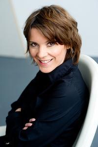 Susanne Wagner - Marketingleitung werdewelt GmbH