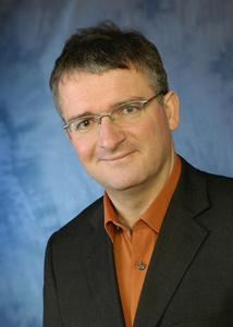 Jens Maurer, Managing Director, Indextools GmbH