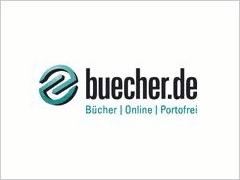 buecher.de der Online-Shop: Schnell, günstig und portofrei!