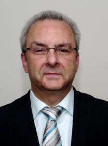 Jürgen Kouhl, Centerleiter Vertrieb & Kaufmännischer Service bei regio iT