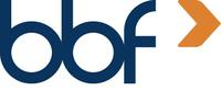 BBF_Logo-neu.tif
