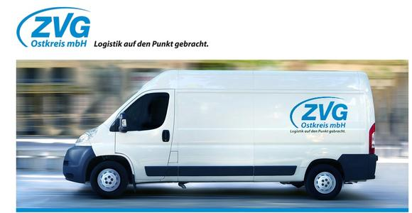 ZVG_Ostkreis.jpg