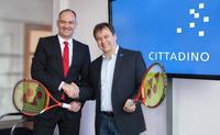 Cittadino Challenger / Foto: Marc Raffel & Franz Josef Medam