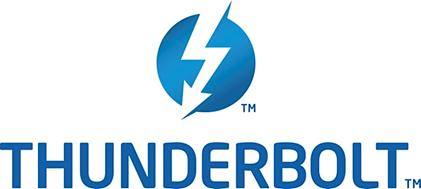 GBT_PR_Z170X-UD5-thunderbolt_2