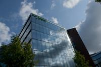 Schneider Electric Paris
