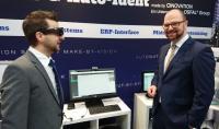 Remote Maintenance mit Datenbrillen und der inovativen