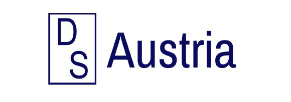 DS  Austria GmbH