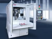 Dispensing Technology & Automation Concepts for Best Bonding Processes
