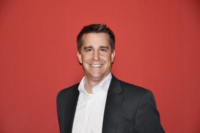 Bernhard Fritz, Leiter Globales Netzwerk SMT Centers of Competence, Bildquelle: ASM