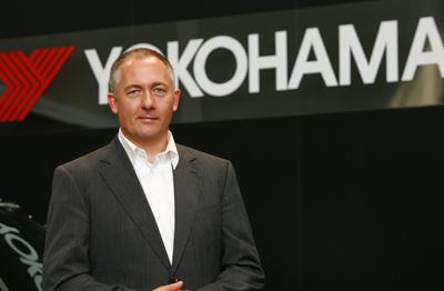 Rolf Joachim Kurz