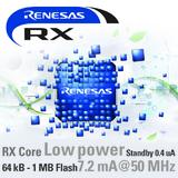 REN0435 RX210 group