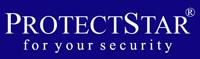 ProtectStar Logo