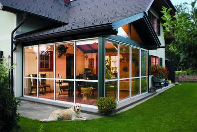 insel spannermanagement optimiert die bearbeitung d nnwandiger aluminiumprofile elusoft gmbh. Black Bedroom Furniture Sets. Home Design Ideas