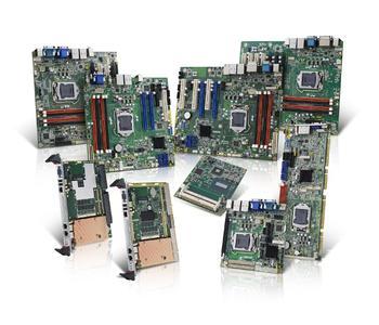 Intel 4. Generation