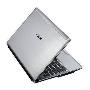 ASUS Notebook UL30