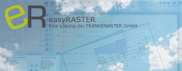 easyRASTER 2.0