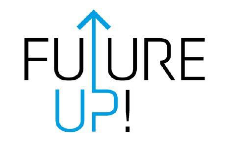 Future Up!