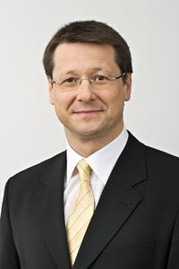 Oliver Michel