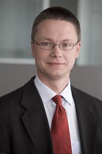 Kai Schiefelbein