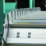 Schenck Process bringt MULTIDOS® VDP-C-Dosierplattenband auf den Markt / Foto: Schenck Process Holding GmbH