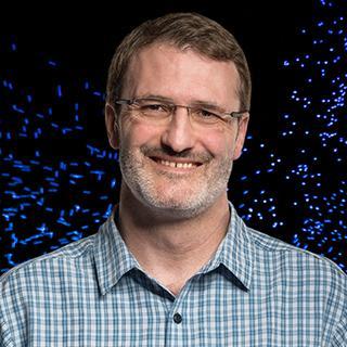 Erwin Wullschleger ist ICT Architekt bei der GIA Informatik AG.
