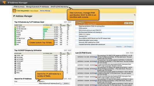 SolarWinds IPAM DHCP DNS.jpg