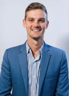 German Business Software Specialist GBTEC opens first Australian office
