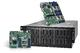 TYAN's Servers and Motherboards Add Support For New Intel® Xeon® Processor E5-2600 v4 Product Family