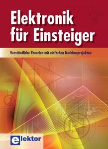 Elektronik für Einsteiger