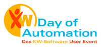 "KW-Software User Event ""Day of Automation"""