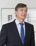 Peter Stürmann, Geschäftsführer des TeMedia Verlages