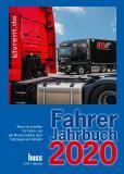Fahrer-Jahrbuch2020_Titel
