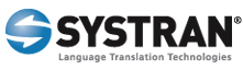 ARVATO SYSTEMS ANNOUNCES ENHANCED ONLINE RELATIONSHIP WITH SYSTRAN