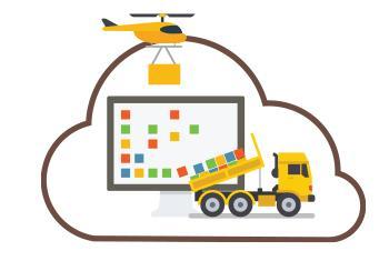 eZ-Announces-eZ-Platform-Cloud.png