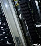 Server myLoc