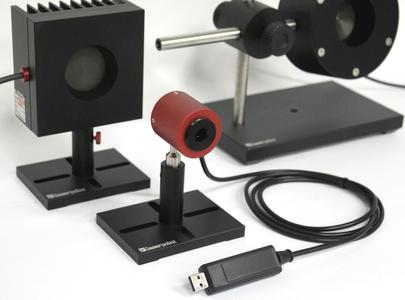 Neue Serie: PC-PLUG Sensor von Laser Point