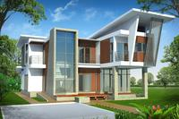 Architektenwelt - Der Blog für den Arbeitsalltag von Architekten, Fachplanern und Ingenieuren.
