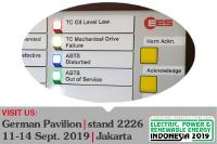 Jakarta welcomes the world for growing energy demands