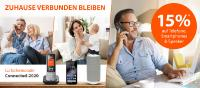 "Arbeiten in Zeiten des Home Office: ""Staying connected with each other"""