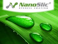 FCT Assembly to Showcase Stencils and NanoSlic® Technology at SMTA Oregon and Atlanta Expos