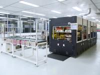 Neue Bonding-Technologie für Volumenprojekte: DATA MODUL ist Vorreiter beim Hybrid-Bonding