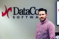 DataCore ernennt Rosario Perri zum Director Strategic Partners & Alliances EMEA