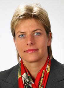 Daniela Bosch