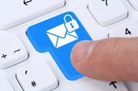 Sichere-E-Mailverschlüsselung.jpg