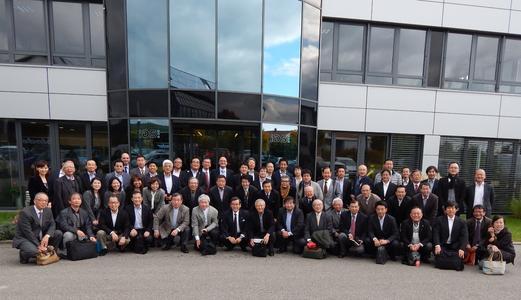IDS_PRI_Japan_Delegation_de_10_13_Bild